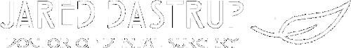Jared Dastrup DDS Logo